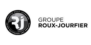 Groupe-RJ