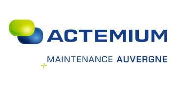 actenium