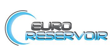 euroreservoir