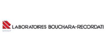 laboratoir-bouchara