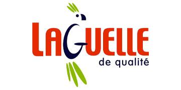 laguelle