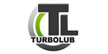 turbolub